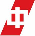 ФедералПресс - Информационный партнер Страхового бизнес форума в Сочи 2018