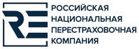 Российская национальная перестраховочная компания - партнер Страхового Бизнес Форума в Сочи 2018